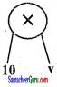Samacheer Kalvi 6th Maths Guide Term 2 Chapter 5 தகவல் செயலாக்கம் Ex 5.1 11