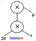 Samacheer Kalvi 6th Maths Guide Term 2 Chapter 5 தகவல் செயலாக்கம் Ex 5.1 14