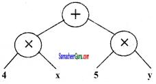 Samacheer Kalvi 6th Maths Guide Term 2 Chapter 5 தகவல் செயலாக்கம் Ex 5.1 17