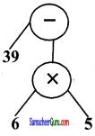 Samacheer Kalvi 6th Maths Guide Term 2 Chapter 5 தகவல் செயலாக்கம் Ex 5.2 10