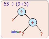 Samacheer Kalvi 6th Maths Guide Term 2 Chapter 5 தகவல் செயலாக்கம் Ex 5.2 2
