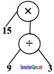 Samacheer Kalvi 6th Maths Guide Term 2 Chapter 5 தகவல் செயலாக்கம் Ex 5.2 4