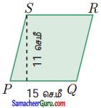 Samacheer Kalvi 7th Maths Guide Term 1 Chapter 2 எண்ணியல் Ex 2.2 2
