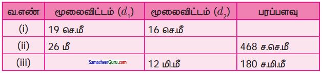 Samacheer Kalvi 7th Maths Guide Term 1 Chapter 2 எண்ணியல் Ex 2.2 4