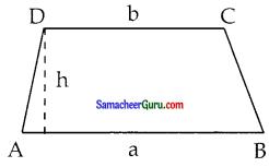 Samacheer Kalvi 7th Maths Guide Term 1 Chapter 2 எண்ணியல் Ex 2.2 5
