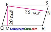 Samacheer Kalvi 7th Maths Guide Term 1 Chapter 2 எண்ணியல் Ex 2.4 1
