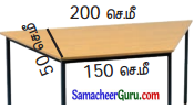 Samacheer Kalvi 7th Maths Guide Term 1 Chapter 2 எண்ணியல் Ex 2.4 4