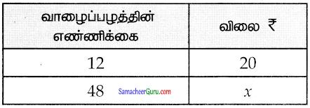 Samacheer Kalvi 7th Maths Guide Term 1 Chapter 4 எண்ணியல் Ex 4.1 2
