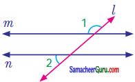 Samacheer Kalvi 7th Maths Guide Term 1 Chapter 5 எண்ணியல் Ex 5.2 1