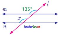 Samacheer Kalvi 7th Maths Guide Term 1 Chapter 5 எண்ணியல் Ex 5.2 10