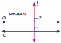 Samacheer Kalvi 7th Maths Guide Term 1 Chapter 5 எண்ணியல் Ex 5.2 11