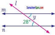 Samacheer Kalvi 7th Maths Guide Term 1 Chapter 5 எண்ணியல் Ex 5.2 12