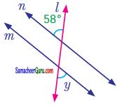 Samacheer Kalvi 7th Maths Guide Term 1 Chapter 5 எண்ணியல் Ex 5.2 13