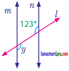 Samacheer Kalvi 7th Maths Guide Term 1 Chapter 5 எண்ணியல் Ex 5.2 14