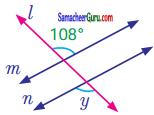 Samacheer Kalvi 7th Maths Guide Term 1 Chapter 5 எண்ணியல் Ex 5.2 15