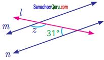 Samacheer Kalvi 7th Maths Guide Term 1 Chapter 5 எண்ணியல் Ex 5.2 16