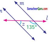 Samacheer Kalvi 7th Maths Guide Term 1 Chapter 5 எண்ணியல் Ex 5.2 17