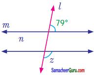 Samacheer Kalvi 7th Maths Guide Term 1 Chapter 5 எண்ணியல் Ex 5.2 18
