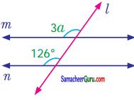 Samacheer Kalvi 7th Maths Guide Term 1 Chapter 5 எண்ணியல் Ex 5.2 20