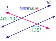 Samacheer Kalvi 7th Maths Guide Term 1 Chapter 5 எண்ணியல் Ex 5.2 21