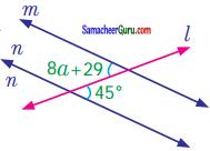 Samacheer Kalvi 7th Maths Guide Term 1 Chapter 5 எண்ணியல் Ex 5.2 22