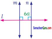 Samacheer Kalvi 7th Maths Guide Term 1 Chapter 5 எண்ணியல் Ex 5.2 23