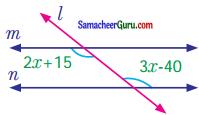 Samacheer Kalvi 7th Maths Guide Term 1 Chapter 5 எண்ணியல் Ex 5.2 24