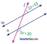 Samacheer Kalvi 7th Maths Guide Term 1 Chapter 5 எண்ணியல் Ex 5.2 25