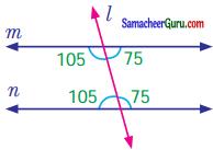 Samacheer Kalvi 7th Maths Guide Term 1 Chapter 5 எண்ணியல் Ex 5.2 26