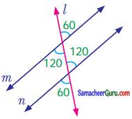 Samacheer Kalvi 7th Maths Guide Term 1 Chapter 5 எண்ணியல் Ex 5.2 27