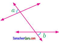Samacheer Kalvi 7th Maths Guide Term 1 Chapter 5 எண்ணியல் Ex 5.2 28