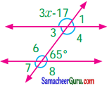 Samacheer Kalvi 7th Maths Guide Term 1 Chapter 5 எண்ணியல் Ex 5.2 29