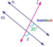 Samacheer Kalvi 7th Maths Guide Term 1 Chapter 5 எண்ணியல் Ex 5.2 7