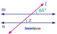 Samacheer Kalvi 7th Maths Guide Term 1 Chapter 5 எண்ணியல் Ex 5.2 8