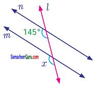 Samacheer Kalvi 7th Maths Guide Term 1 Chapter 5 எண்ணியல் Ex 5.2 9
