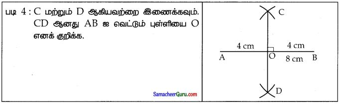 Samacheer Kalvi 7th Maths Guide Term 1 Chapter 5 எண்ணியல் Ex 5.3 2