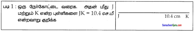 Samacheer Kalvi 7th Maths Guide Term 1 Chapter 5 எண்ணியல் Ex 5.3 5