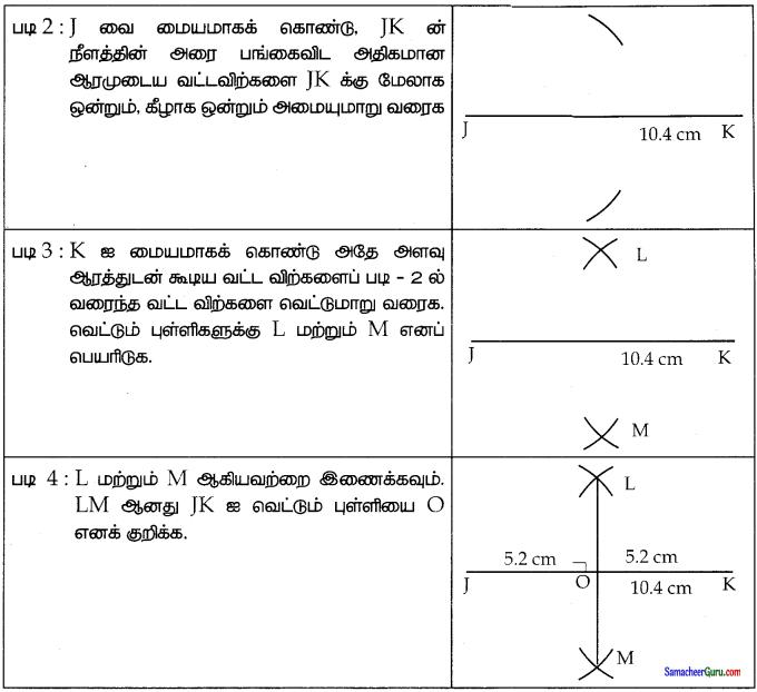 Samacheer Kalvi 7th Maths Guide Term 1 Chapter 5 எண்ணியல் Ex 5.3 6