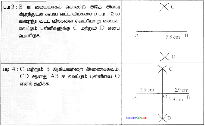 Samacheer Kalvi 7th Maths Guide Term 1 Chapter 5 எண்ணியல் Ex 5.3 8