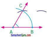 Samacheer Kalvi 7th Maths Guide Term 1 Chapter 5 எண்ணியல் Ex 5.5 10