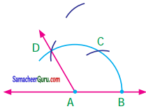 Samacheer Kalvi 7th Maths Guide Term 1 Chapter 5 எண்ணியல் Ex 5.5 14