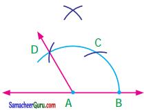 Samacheer Kalvi 7th Maths Guide Term 1 Chapter 5 எண்ணியல் Ex 5.5 15