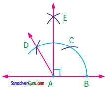 Samacheer Kalvi 7th Maths Guide Term 1 Chapter 5 எண்ணியல் Ex 5.5 16