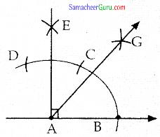 Samacheer Kalvi 7th Maths Guide Term 1 Chapter 5 எண்ணியல் Ex 5.5 17