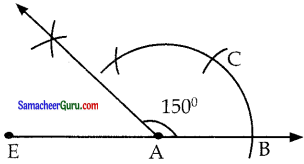 Samacheer Kalvi 7th Maths Guide Term 1 Chapter 5 எண்ணியல் Ex 5.5 18