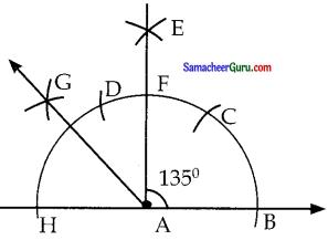 Samacheer Kalvi 7th Maths Guide Term 1 Chapter 5 எண்ணியல் Ex 5.5 19