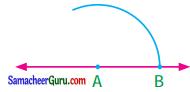 Samacheer Kalvi 7th Maths Guide Term 1 Chapter 5 எண்ணியல் Ex 5.5 2