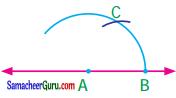 Samacheer Kalvi 7th Maths Guide Term 1 Chapter 5 எண்ணியல் Ex 5.5 3