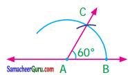 Samacheer Kalvi 7th Maths Guide Term 1 Chapter 5 எண்ணியல் Ex 5.5 4