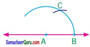 Samacheer Kalvi 7th Maths Guide Term 1 Chapter 5 எண்ணியல் Ex 5.5 7